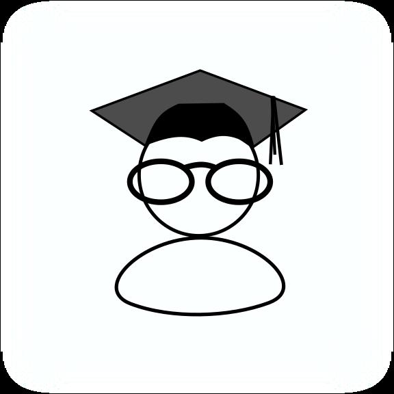 netticle education