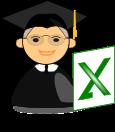 Excel Funktionen